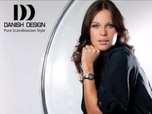 Danish Design horloges bij Juwelier Le Cloc Caduc in Boxtel
