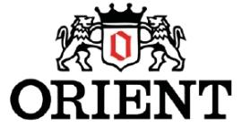 Orient horloges bij Juwelier Le Cloc Caduc in Boxtel