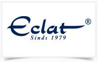 Eclat sieraden bij Juwelier Le Cloc Caduc in Boxtel