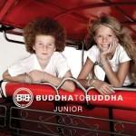 Buddha to Buddha Junior