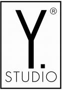 Y Studio logo